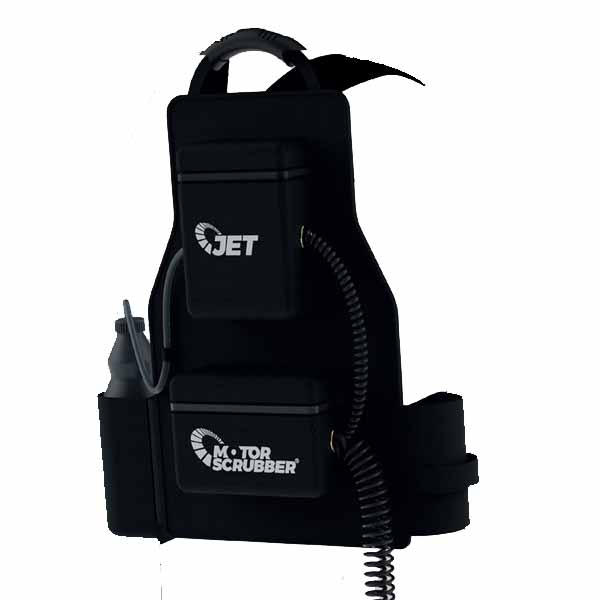 batterie supplementaire brumisateur